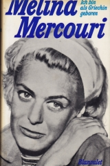 Mercouri