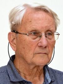 Dr. Eberhard Schürmann