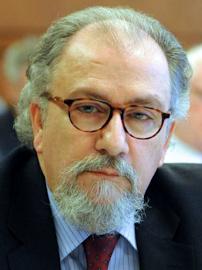 Pantelis M. Pantelouris