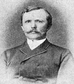 Wilhelm Dörpfeld