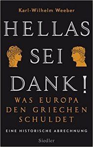 Hellas sei Dank