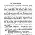 Aufruf 1918
