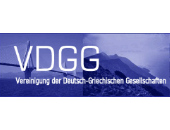Vereinigung Deutsch-Griechischer Gesellschaften e.V.