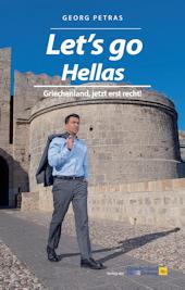 griechenland-journal