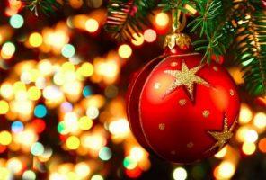 11.-12.11. Griechischer Weihnachtsbasar in Hamburg