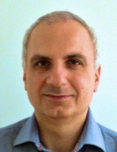 Panos Adamidis