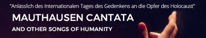 Ein Konzert für Humanität
