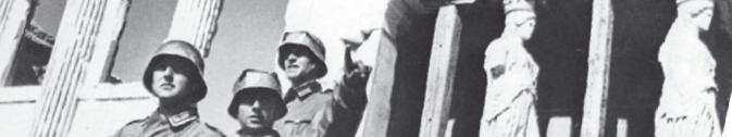 26.02.2020 – Erinnerungen an die deutsche Besatzung Griechenlands