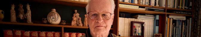 Hellenen und Philhelenen: Prof. Dr. Günther S. Henrich