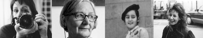 Hellenen und Philhellenen: Marily Stroux