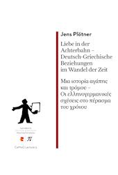 ploetner