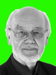 Dr. Gerhard Folkerts