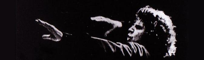 Mikis Theodorakis: ein Leben für die Freiheit